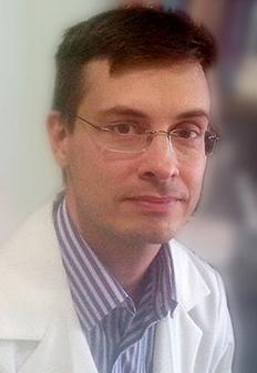 Doutor José Souto site boa forma